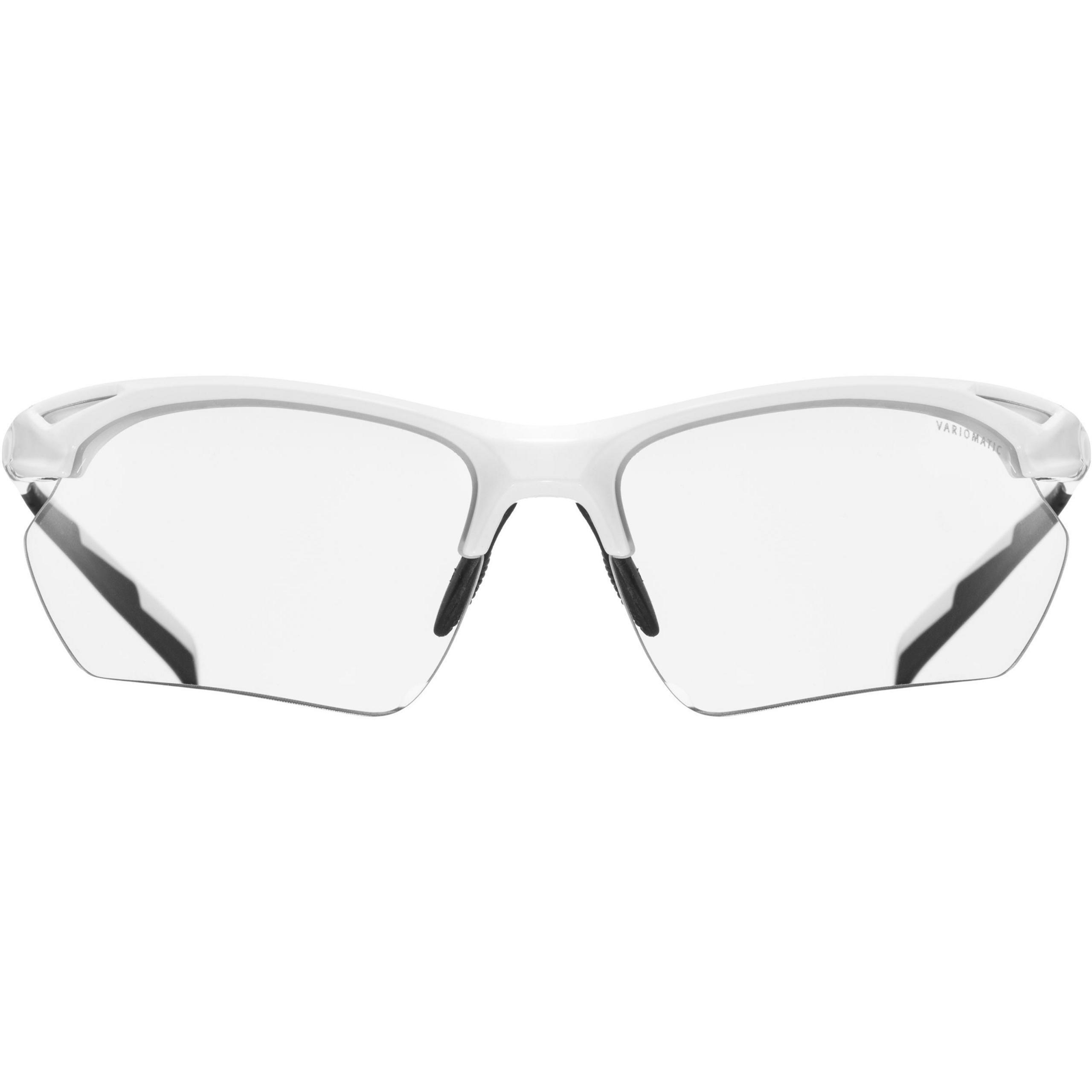 purple pink//smoke lunettes de sport Adulte unisexe Uvex sportstyle 802 small vario one size